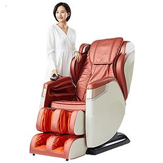 按摩商场按摩椅多少钱一台祺睿按摩椅给您值得选择的十个理由椅