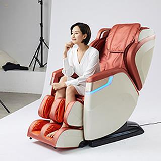 丹东按摩椅专卖店祺睿按摩椅提供上门维修服务