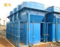贵州一体化净水设备净水设备厂家