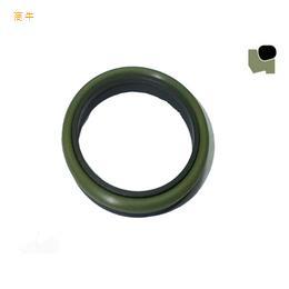 广东东晟薄型防尘圈DSZL生产厂家