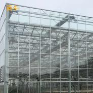 生产GP622GP625GP825系列农用温室镀锌钢管大棚及其配件以及GLP622GLP72