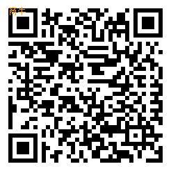 上海酵博会与上海燕博会参观预登记已全面启动我们八月魔都见^