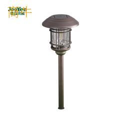 太阳能草坪灯集益光能