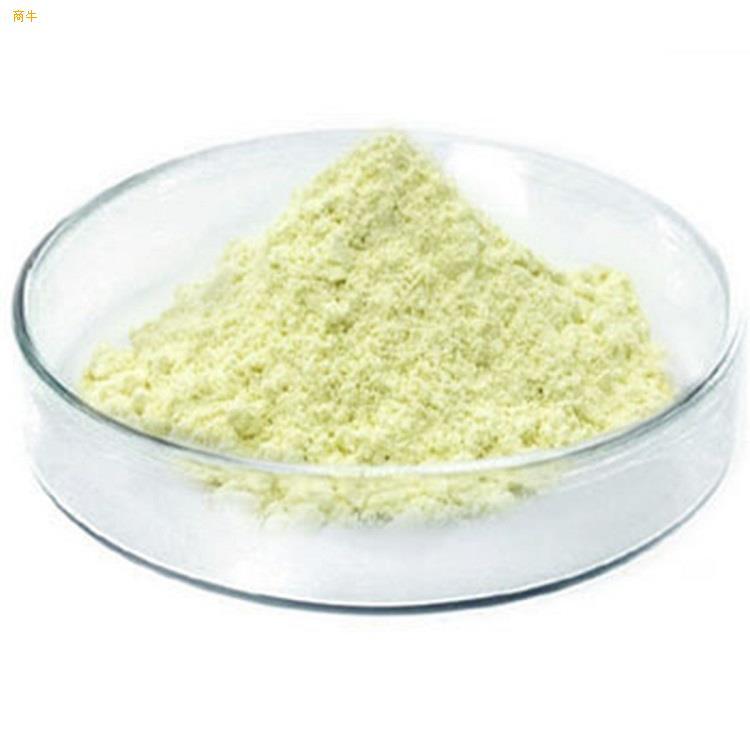 沪正MSP100促进生产防腐保鲜纳米硫磺粉体