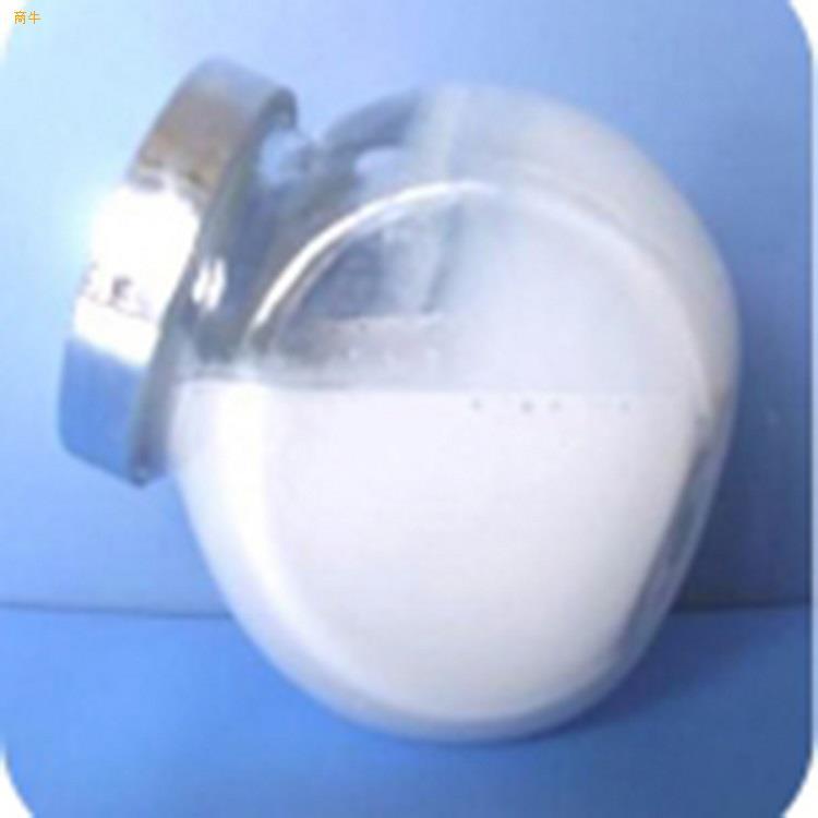 沪正TIOWPR010锐钛矿型水性纳米二氧化钛水性分散溶液