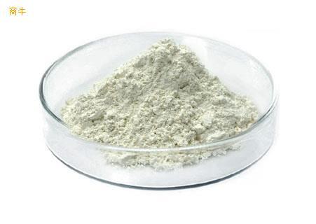 沪正纳米级氧化锌粉体