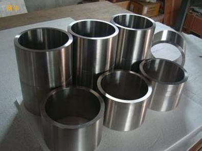 代理各种材质不锈钢材料及各种金属材料加工制作