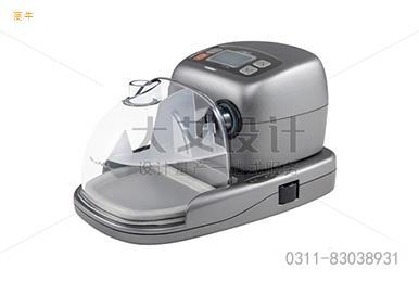 河北养老产品超声治疗仪激光治疗仪设计开发