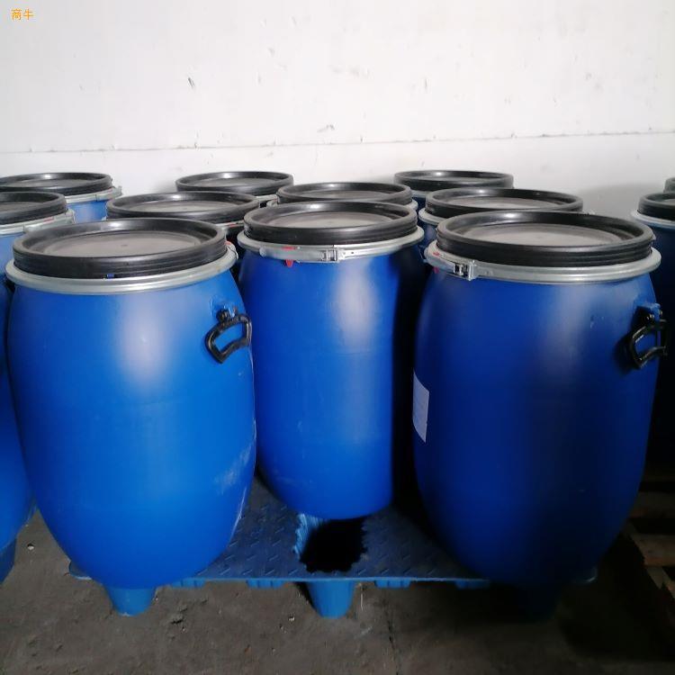 纺织品防水防油整理剂运动服装面料防水剂