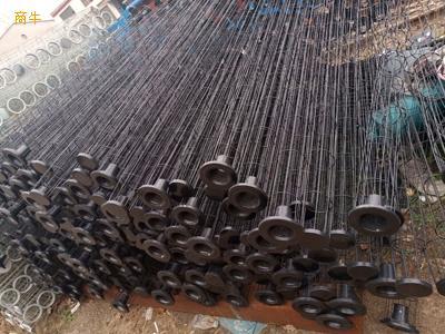 河源布袋骨架生产厂家