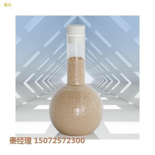 离子交换树脂除砷A62