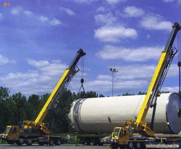 厚街吊车东莞厚街220吨300吨350吨400吨500吨吊车出租厚街大型吊车出租